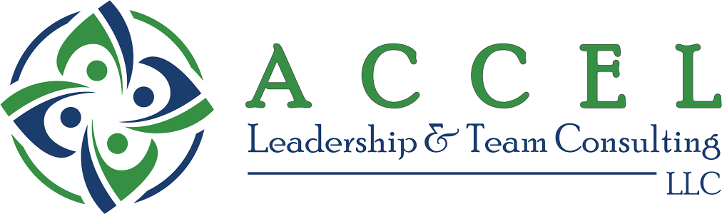 ACCEL Leadership & Team Consulting, LLC